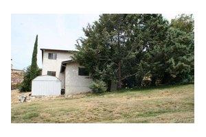 43345 Lookabout Rd, Lake Elizabeth, CA 93532