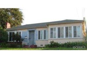 312 E Newmark Ave, Monterey Park, CA 91755