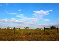 9129 Alabama St, Joshua, TX 76058