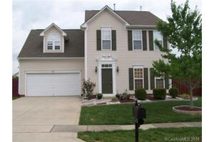 2008 Holly Villa Cir, Indian Trail, NC 28079
