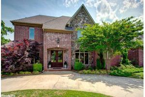 3 Germay Ct, Little Rock, AR 72223