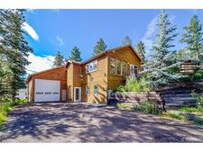 10621 Highway 73, Conifer, CO 80433