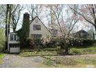 4 Crescent Rd, Great Neck, NY 11021