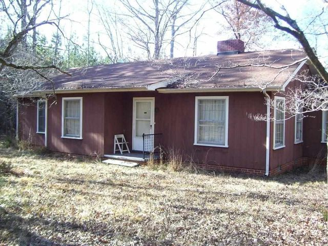 724 sikes rd york sc 29745 home for sale and real