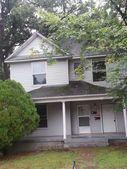 604 Kinzer St, Poplar Bluff, MO 63901