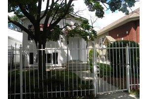 8336 S Carpenter St, Chicago, IL 60620