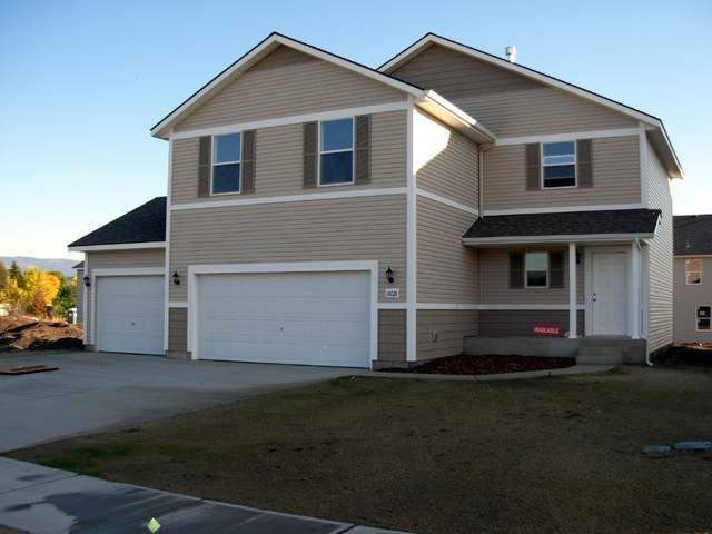 18120 E Montgomery Ave Spokane Valley Wa