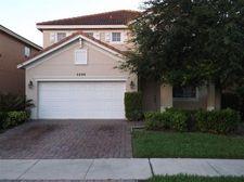 5896 Se Crooked Oak Ave, Hobe Sound, FL 33455