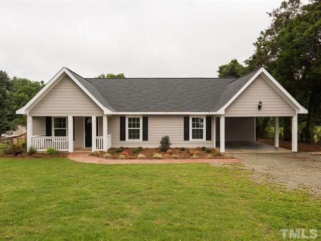 Homes for sale in tomoka oaks ormond beach fl, lake houses