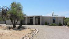 1721 W Magee Rd, Tucson, AZ 85704