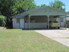 5113 Curzon Ave, Fort Worth, TX 76107