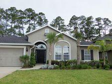 574 Casa Sevilla Ave, Saint Augustine, FL 32092