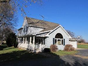 6514 S Oak Grove Rd, Harvard, IL