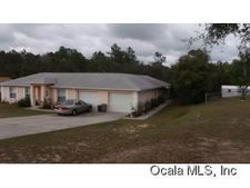 3587 E Theresa Ln, Inverness, FL 34452