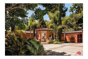 1031 Cove Way, Beverly Hills, CA 90210
