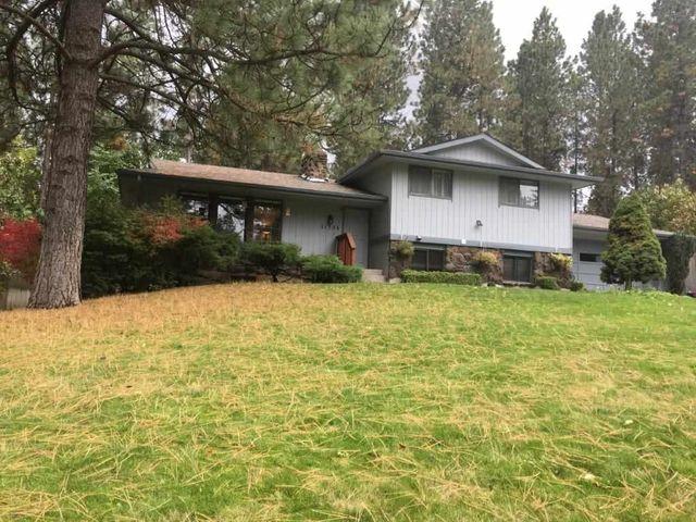11320 E 46th Ave Spokane Valley Wa 99206 Home For Sale Real Estate