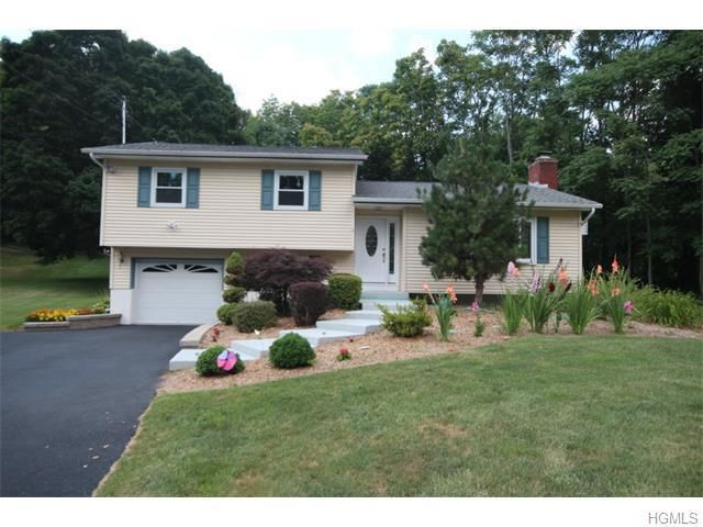 Homes Recently Sold In Warwick Ny
