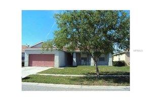 11328 Laurel Brook Ct, Riverview, FL 33569