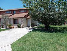 2766 Gray Fox Ln, Orlando, FL 32826