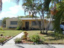 330 Laurie Rd, West Palm Beach, FL 33405