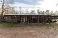 8408 Deerfield Dr, Silsbee, TX