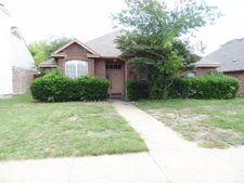 1530 High Pointe Ln, Cedar Hill, TX 75104