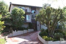 4957 Vejar Dr, Agoura Hills, CA 91301