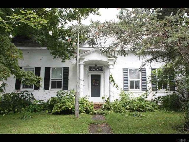 155 Anders Rd, Johnsonville, NY