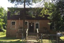 4103 Cottage Ter, Brentwood, MD 20722