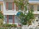 1945 NE 123rd St, North Miami, FL
