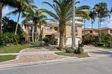 16014 Laurel Creek Dr, Delray Beach, FL 33446