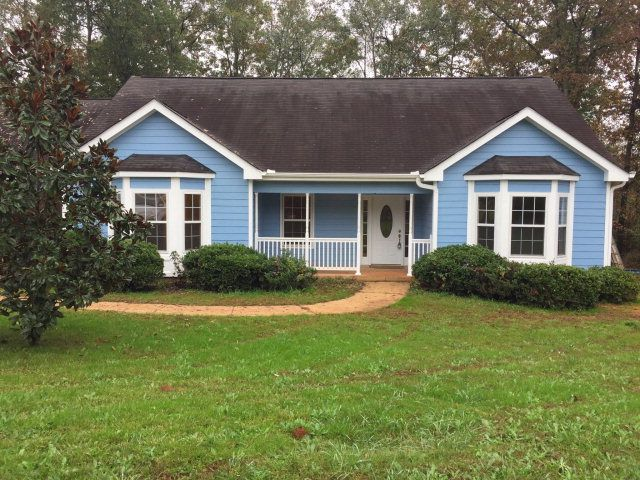 Home For Rent 337 Deertriger Lndg Athens GA 30605