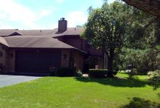 117 Prairie Dr, Westmont, IL 60559