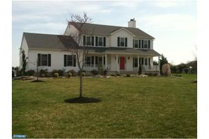 259 Sykesville Rd, CHESTERFIELD, NJ 08515