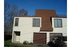 159 High Top Cir W # 4b, Hamden, CT 06514