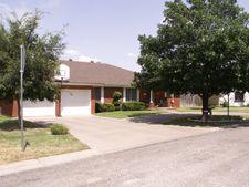 1830 Dove Creek Dr, San Angelo, TX 76901