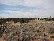 Ccr4 6002 Wide Sky Rd Lot 632, Overgaard, AZ 85933