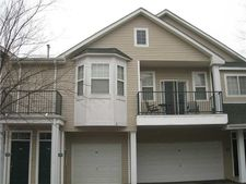 233 Winning Way, Cecil, PA 15317
