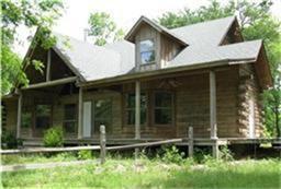 14761 County Road 335, Quinlan, TX