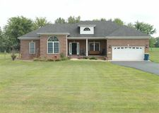 433 Little Knob Rd, Smiths Grove, KY 42171