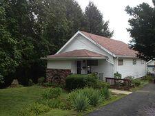 1148 Hulton Rd, Penn Hills, PA 15147
