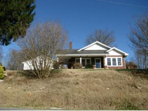 213 Caldwell Rd, Church Hill, TN