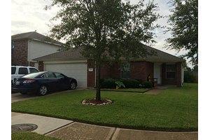 6543 Dogwood Park Ln, Katy, TX 77449