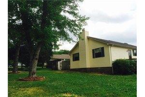 3113 Cedarcroft Dr, Antioch, TN 37013