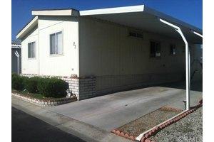 9999 Foothill Blvd Spc 27, Rancho Cucamonga, CA 91730