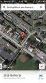 2626 Griffith St, San Francisco, CA 94124