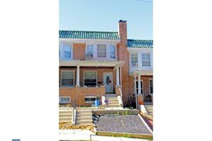 606 S 19th St, Reading, PA 19606