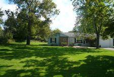 85 Honey Lake Rd, North Barrington, IL 60010