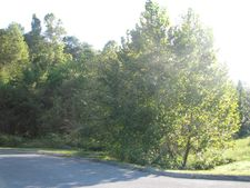 Stone Rdg Lot 13, Andersonville, TN 37705
