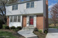 3314 Rosalie Ave, Baltimore, MD 21234